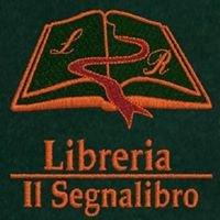 Libreria Il Segnalibro Firenze