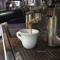 Caffè Via Veneto