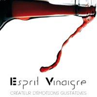 Esprit Vinaigre