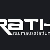 Raumausstattung Rath