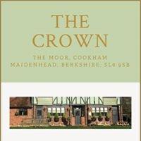 Crown Cookham
