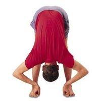 Charlbury Yoga Studio
