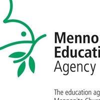 Mennonite Education Agency