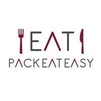 Pack Eat Easy