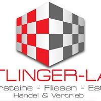 Göttlinger-Lajqi Natursteine & Fliesen