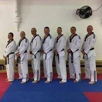 Llantwit Major Taekwondo
