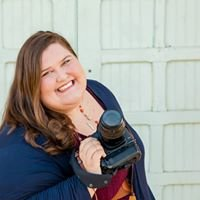 Julie Heisey Photography