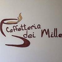Caffetteria DEI MILLE