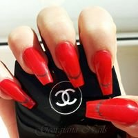 Gyo Nails & Beauty