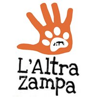L'Altra Zampa