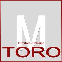 Мебели Торо