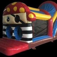 AAA Inflatable Bouncy Castle & Inflatable Sales