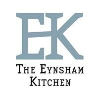 The Eynsham Kitchen