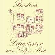 Beatties Delicatessen & Coffee Shop