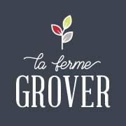 La Ferme Grover inc.