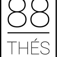 Les 88 Thés Luxury Teas