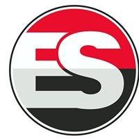 Elite Salons, Inc.