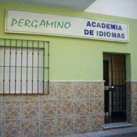 Academia de idiomas Pergamino