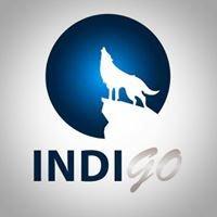 Indigo-Grecia