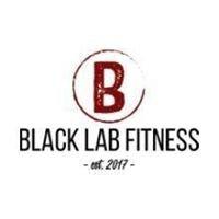 Black Lab Fitness - Leigh