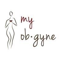 Myobgyne Obstetrics & Gynecology
