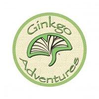 Ginkgo Adventures