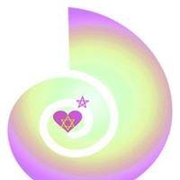 Earth Heart Healing Gateway