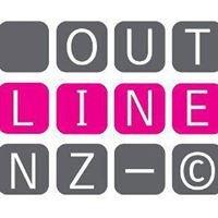 OUTLineNZ (Nationwide)