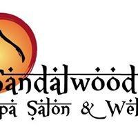 Sandalwoods Spa & Salon