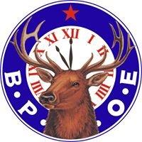 Walnut Creek Elks Lodge #1811