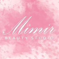 MimiR Nails ミミルネイル::MimiR時尚日式美甲/韓式半永久美妝