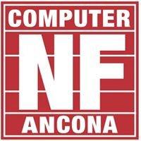Computer New File Ancona