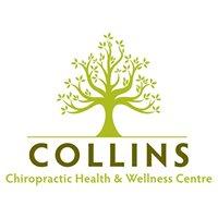 Collins Chiropractic Health & Wellness Centre