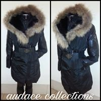Audace collections