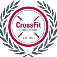 CrossFit FearNaught