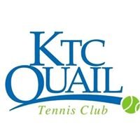 KTC/Quail Tennis Club