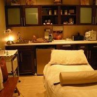 Ageless Zone Medical Spa & Salon