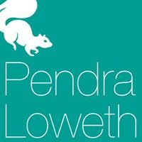 Pendra Loweth Cottages