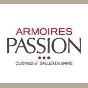 Armoires Passion