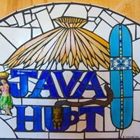 Surfdog's Java Hut