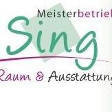 Sing Raum&Ausstattung