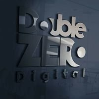 DoubleZero Digital