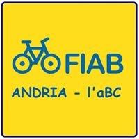 FIAB Andria - l'aBC
