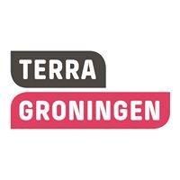 Terra MBO Groningen - Tuin, Park en Landschap
