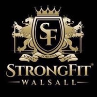 StrongFit Walsall