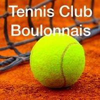 Tennis Club de Boulogne sur mer