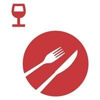 Piemonte Bar & Restaurant