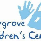 Ladygrove Children's Centre Didcot