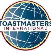 Walnut Creek Toastmasters
