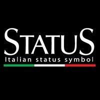 StatuS Srl